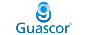 logo_Guascor