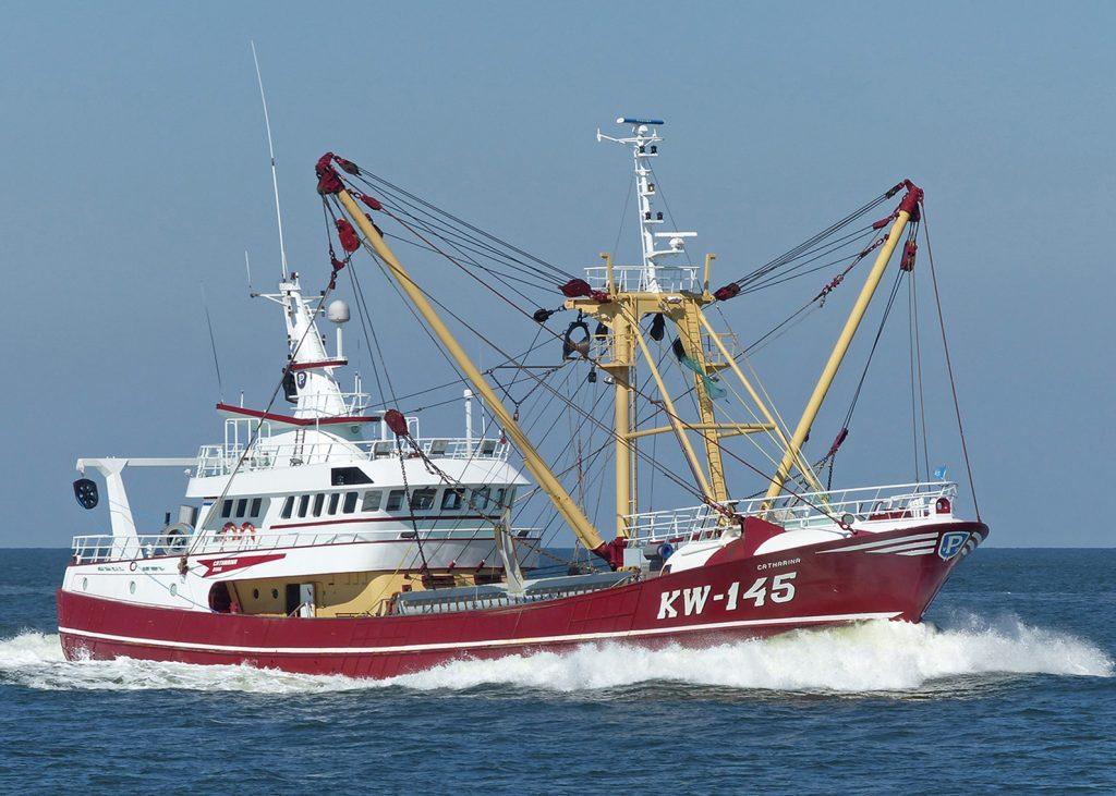 N. van der Plas KW-145 1x DI-13 075M, 512 pk © foto Kotterfoto.nl Hylke Smits