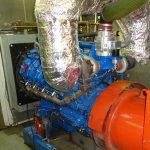SGI-16SchultzKiemle Scania SGI16 gasgeneratorsets 500 kWe