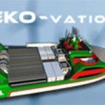 Eko-Vation