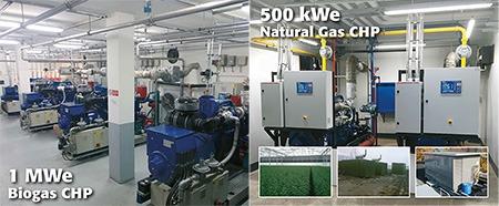 BiogasCHP_NaturalGasCHP_SandfirdenTechnics