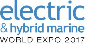ElectricHybridMarineWorldExpo2017