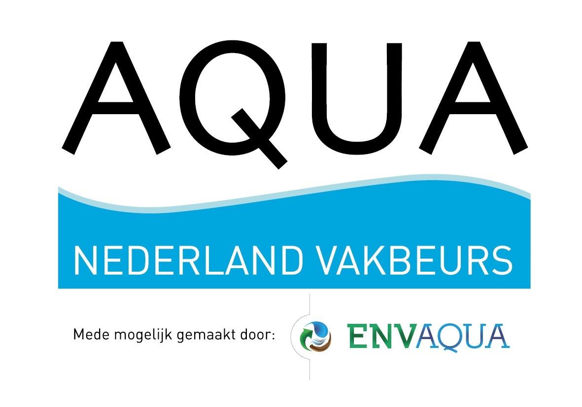 Aqua Vakbeurs