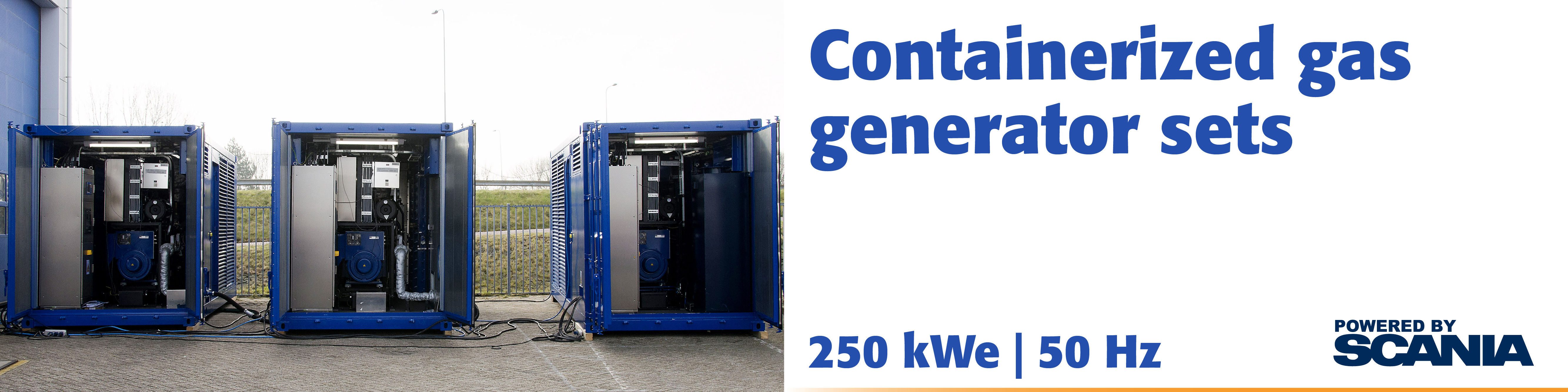 1-SFT-Containerized_gasgensets