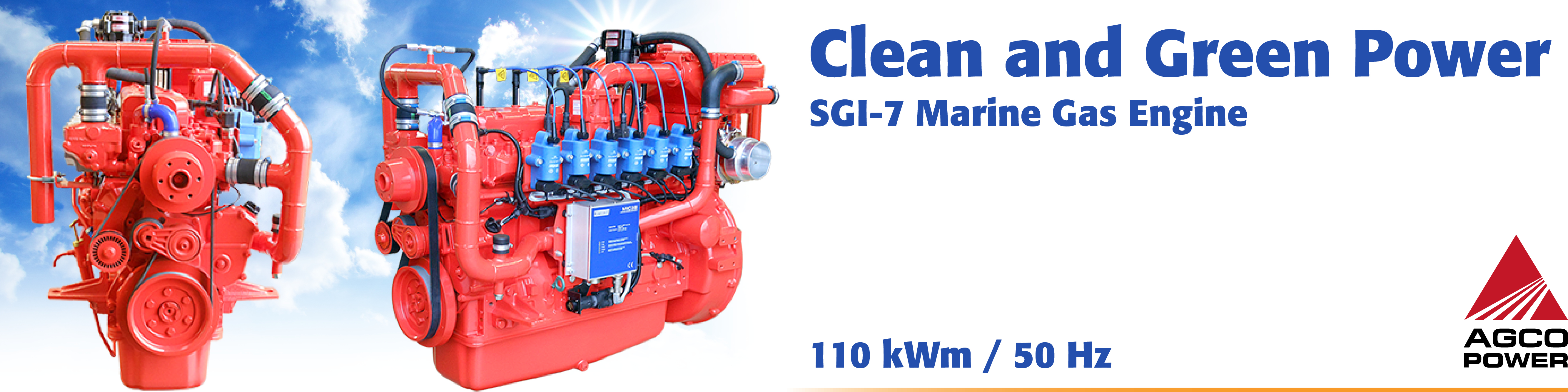 4-SFT-Agco industrial gas engines