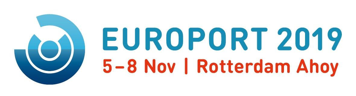 Europort-2019