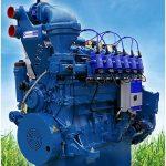 BioGas Industrial SGC-13_800x500
