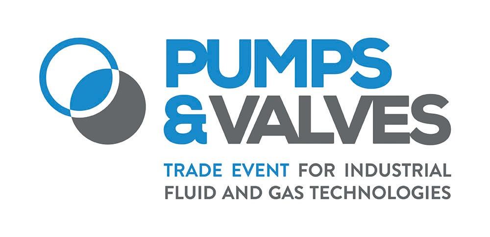 Pumps-Valves-SFT