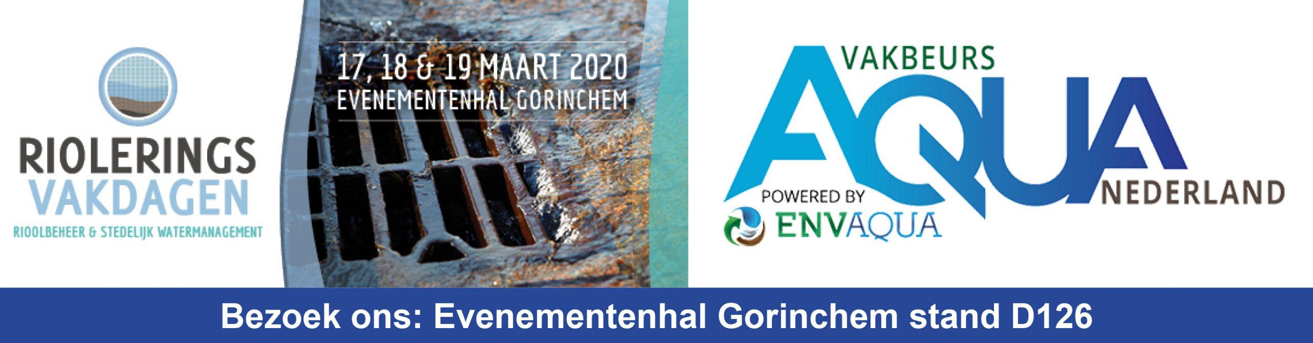 RioleringsVakdagen_Aqua_Nederland_Vakbeurs_2020